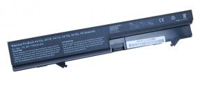 Battery HP ProBook 4410s, 4415s Li-ion 10,8V 7800mAh/83Wh