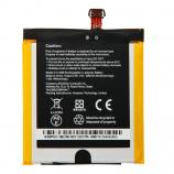 Battery for Asus A68 / PadFone 2 3.8V / 2060mAh Replaceable & Rechargeable Li-Polymer