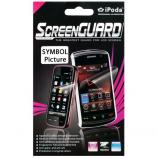 Screen Protector ochranná folie for HTC Touch Diamond